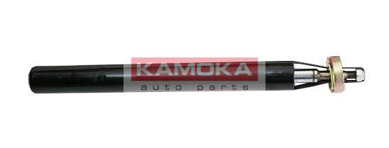 20365158 KAMOKA Vorderachse, Gasdruck, Zweirohr, Federbeineinsatz, oben Stift Stoßdämpfer 20365158 günstig kaufen