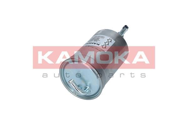 KAMOKA | Stoßdämpfer 20365158