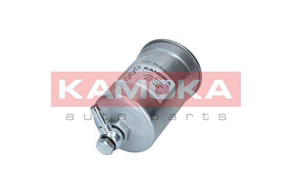 20365158 Stoßdämpfer Satz KAMOKA - Markenprodukte billig