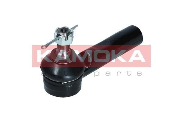 20441025 Stossdämpfer KAMOKA in Original Qualität