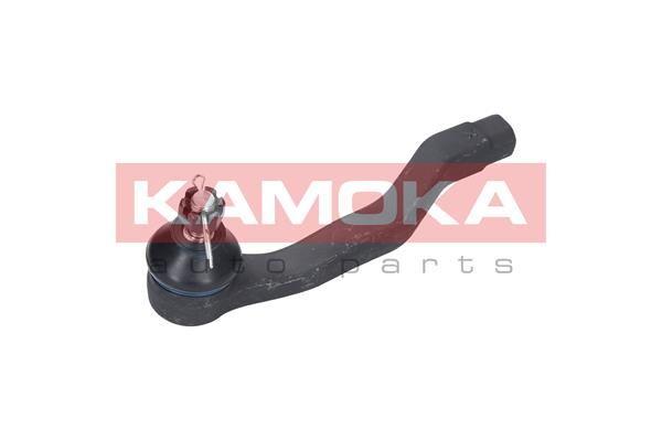 Stoßdämpfer 20441025 von KAMOKA