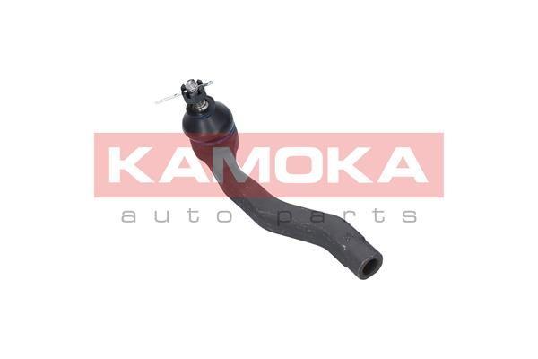 KAMOKA   Stoßdämpfer 20441025