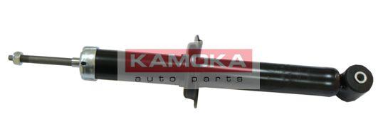 KAMOKA Амортисьор 20441069