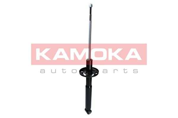 20443031W Амортисьор KAMOKA - на по-ниски цени