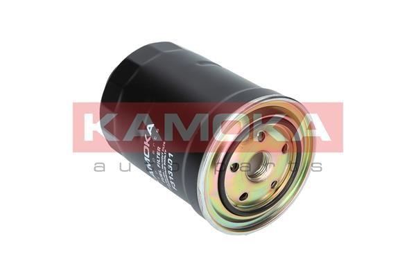 Амортисьор 20443031W от KAMOKA