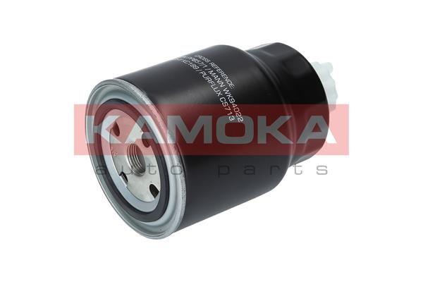 KAMOKA   Амортисьор 20443071W