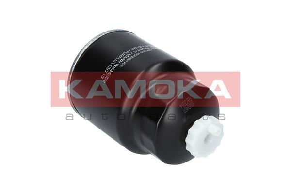 20443071W Амортисьор KAMOKA 20443071W - Голям избор — голямо намалание