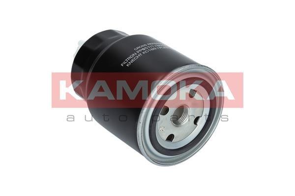 20443071W Амортисьор KAMOKA - на по-ниски цени