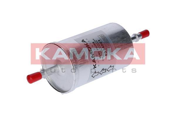 KAMOKA   Stoßdämpfer 20443253