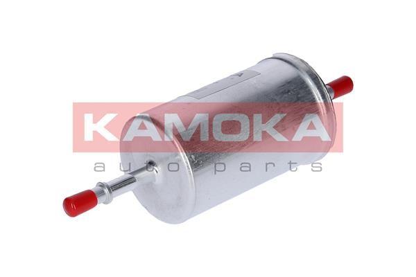 20443253 Stoßdämpfer Satz KAMOKA - Markenprodukte billig