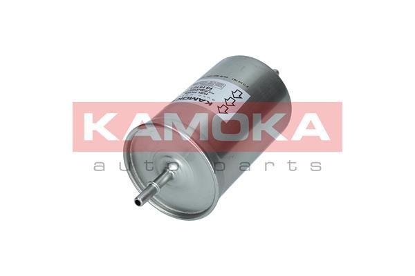 KAMOKA | Stoßdämpfer 20443295