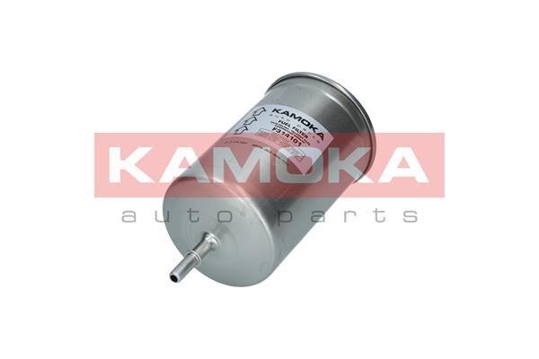 20443295 Stoßdämpfer Satz KAMOKA - Markenprodukte billig