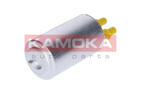 Stoßdämpfer 20445121 von KAMOKA