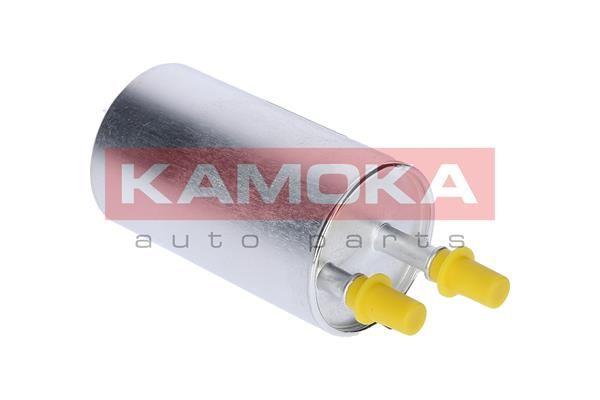 KAMOKA   Stoßdämpfer 20445121