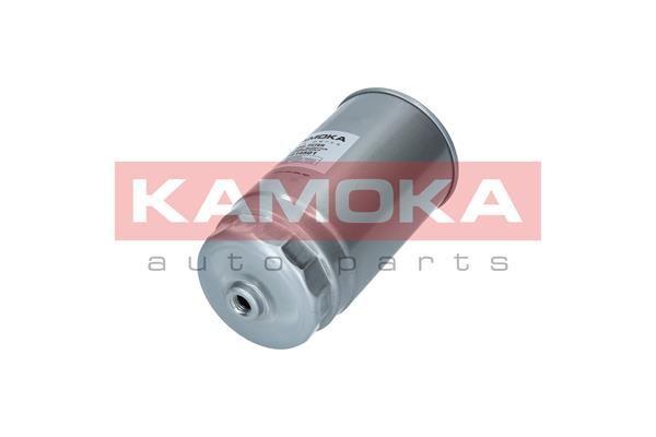 20500001 Stoßdämpfer Satz KAMOKA - Markenprodukte billig