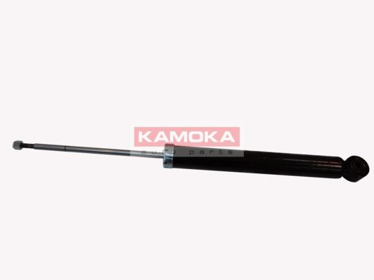 KAMOKA Stoßdämpfer 20500002
