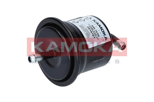 KAMOKA | Stoßdämpfer 20500003