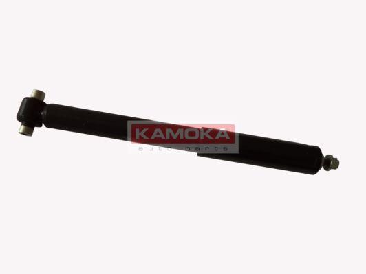 20551001 Stoßdämpfer KAMOKA Test