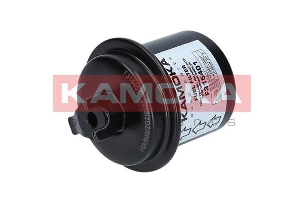 Stoßdämpfer 20551001 von KAMOKA