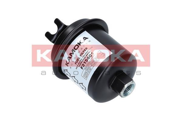 KAMOKA   Stoßdämpfer 20551001