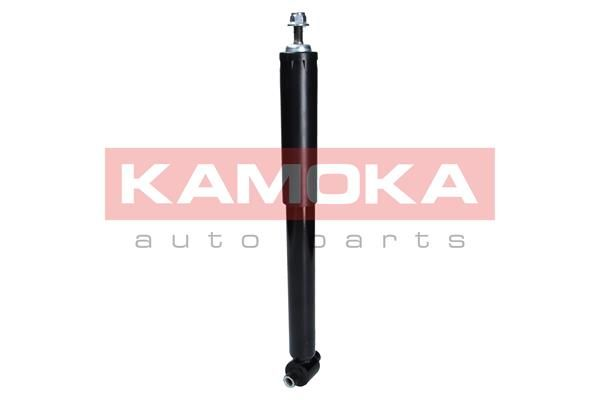 20551001 Federbein KAMOKA 20551001 - Große Auswahl - stark reduziert