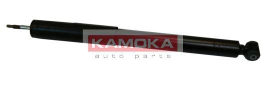 Stoßdämpfer Satz KAMOKA 20553001