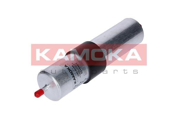 20553452 Stoßdämpfer KAMOKA Test