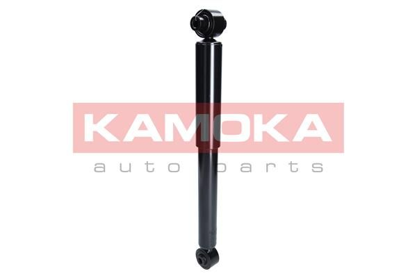 Stoßdämpfer 20553452 von KAMOKA
