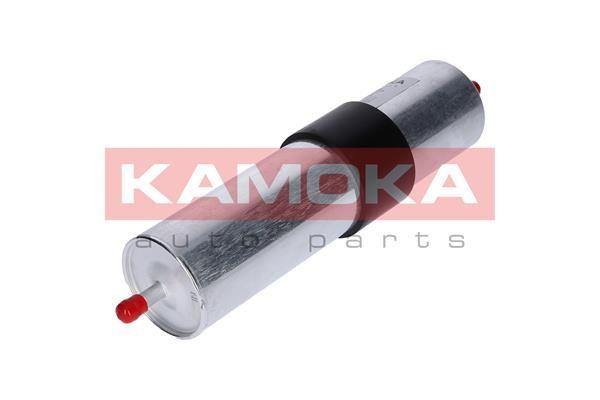 KAMOKA | Stoßdämpfer 20553452