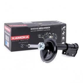 20632593 Stoßdämpfer KAMOKA - Markenprodukte billig