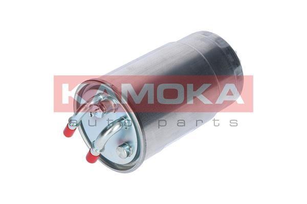 KAMOKA   Stoßdämpfer 20633232