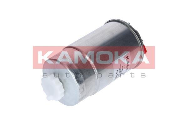 20633232 Stoßdämpfer Satz KAMOKA - Markenprodukte billig