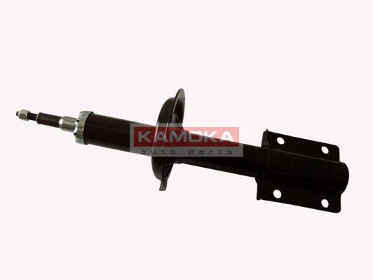 Stoßdämpfer Satz KAMOKA 20635089