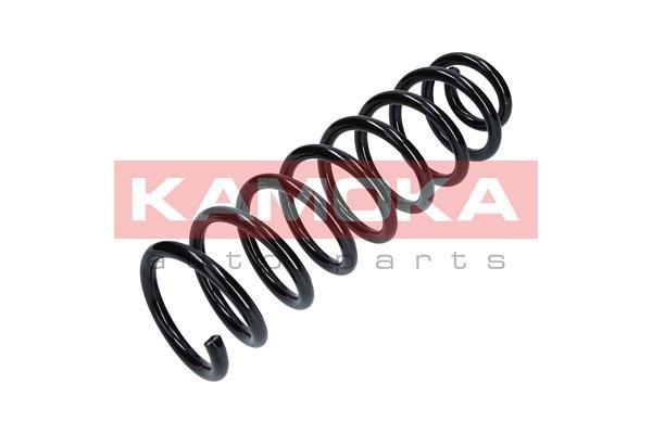 Fahrwerksfedern KAMOKA 2110187