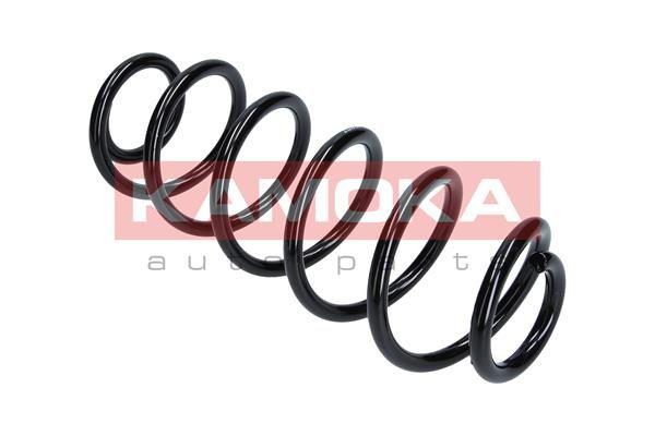 2120129 Spiralfeder KAMOKA - Markenprodukte billig