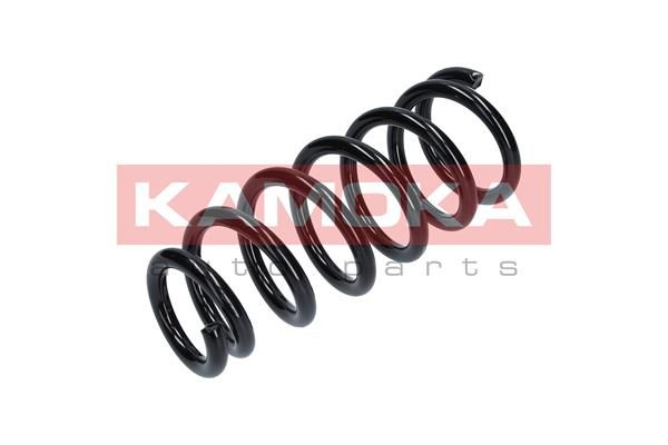 Köp KAMOKA 2120229 - Fjäder till Toyota: Bakaxel L: 295mm, Ø: 13,05mm, Ø: 13,05mm, Ø: 110mm