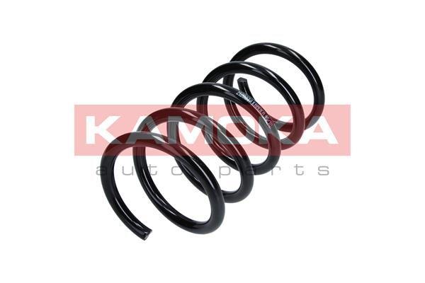 Köp KAMOKA 2120239 - Fjädring / dämpning till Volvo: Bakaxel, för fordon utan nivåreglering L: 338mm, Ø: 16mm, Ø: 16mm, Ø: 156mm
