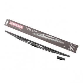 buy and replace Wiper Blade KAMOKA 26500