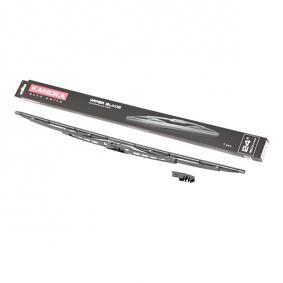 Wiper Blade 26600 for BMW 3 (E46) — get your deal now!