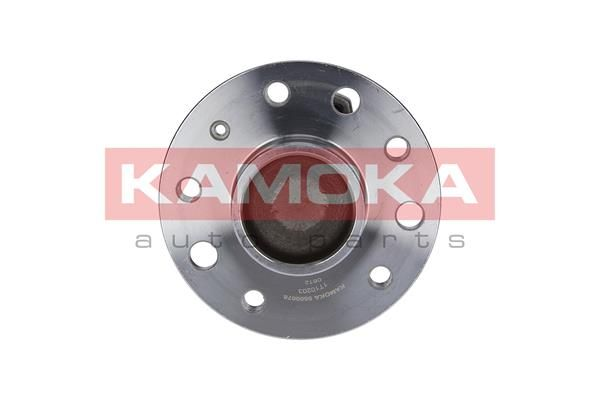 KAMOKA Комплект колесен лагер 5500078