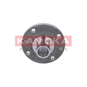 5500102 Radnabe KAMOKA - Markenprodukte billig