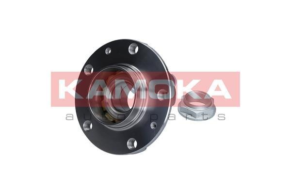 5500145 Комплект колесен лагер KAMOKA - на по-ниски цени