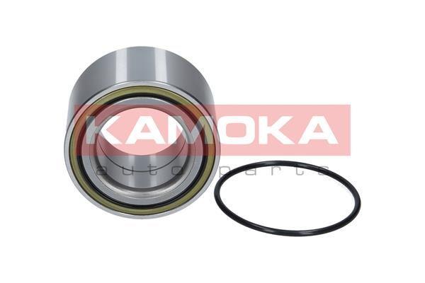 KAMOKA: Original Radnabe 5600068 (Ø: 84mm, Innendurchmesser: 49mm)