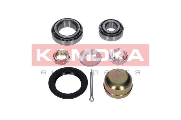 5600073 KAMOKA Radlagersatz 5600073 günstig kaufen
