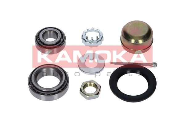 5600073 Radlager & Radlagersatz KAMOKA - Markenprodukte billig