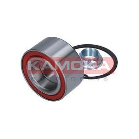 Z1 E30 Kit de roulement de roue avant SNR pour BMW Série 3