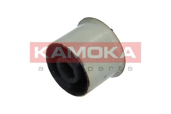 8800161 KAMOKA hinten, Vorderachse beidseitig Ø: 63mm Lagerung, Lenker 8800161 günstig kaufen