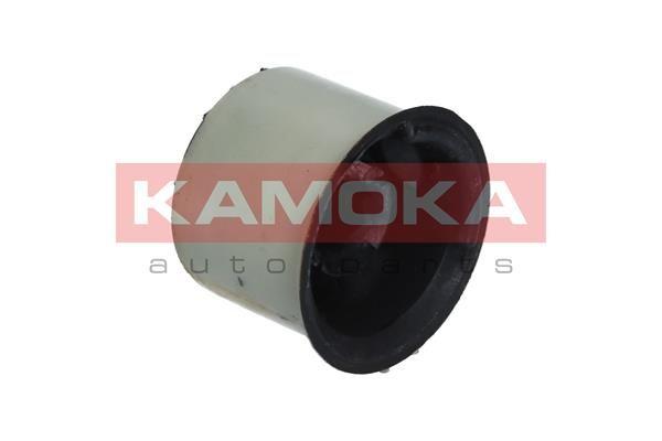 KAMOKA   Lagerung, Lenker 8800161