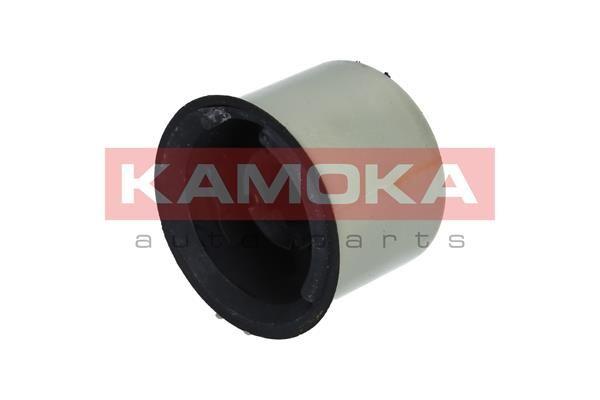 8800161 Querlenkerlager KAMOKA 8800161 - Große Auswahl - stark reduziert