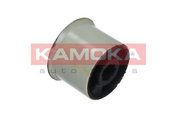 8800161 Querlenkerbuchse KAMOKA - Markenprodukte billig